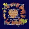Fantasie (Poetyca) Tags: featured image immagini e poesie sfumature poetiche immagine poesia