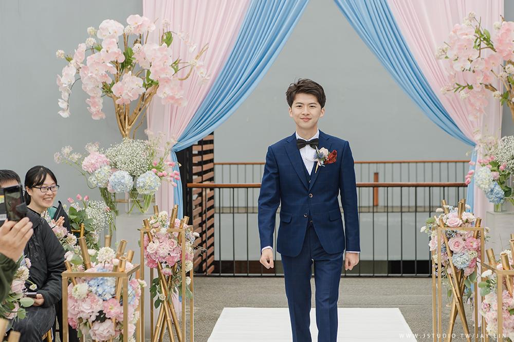 婚攝 日月潭 涵碧樓 戶外證婚 婚禮紀錄 推薦婚攝 JSTUDIO_0075