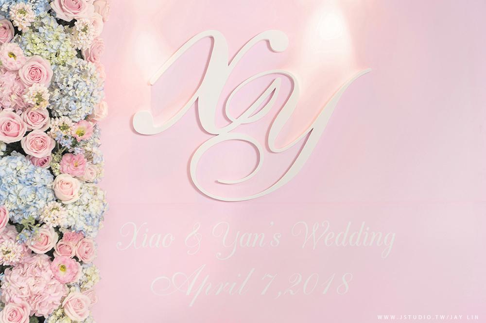 婚攝 日月潭 涵碧樓 戶外證婚 婚禮紀錄 推薦婚攝 JSTUDIO_0112