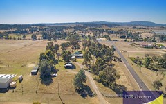 103 Marble Hill Road, Armidale NSW