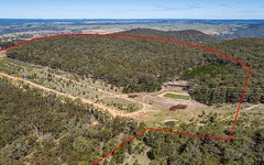 1650 Bannaby Road, Taralga NSW
