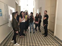Otvorena vrata 10.05.2018-odabrano - 15 of 35