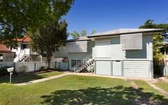 37 Frankit Street, Wavell Heights QLD