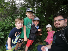 """Geocaching • <a style=""""font-size:0.8em;"""" href=""""http://www.flickr.com/photos/28630674@N06/27284348637/"""" target=""""_blank"""">View on Flickr</a>"""