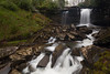Middle Falls of Hills Creek (Ken Krach Photography) Tags: fallsofthehillscreek westvirginia