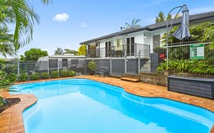 7 Coral Avenue, Coffs Harbour NSW