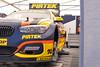 IMG_4608 (tom_acton) Tags: btcc thruxton wsr bmw alfa dunlop racecar mercedes audi barc