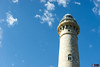 Cabo de Palos (www.eiderphoto.com) Tags: faro lighthouse cabodepalos murcia eiderphoto ef70200 metabonesiv marmenor mediterranean spain