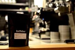 Brussels Coffee Week 17 : Kaffabar (Grain d'Ivresse) Tags: slow coffee brussels workshop