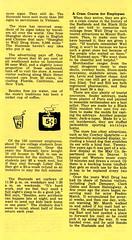 Wall-Drug-Story2 (Count_Strad) Tags: walldrug rapidcity southdakota wall drug story flyer