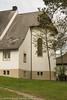 K3-140517-041 (Steve Chasey Photography) Tags: blackforrest christkönigskirchetitisee germany pentaxk3 titisee smcpentaxda1650mm