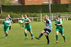 30 (Dale James Photo's) Tags: buckingham athletic ladies football club aylesbury united fc womens girls non league stratford fields thames valley counties