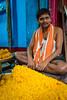 Walking-Kolkata-37 (OXLAEY.com) Tags: india market portrait portraits