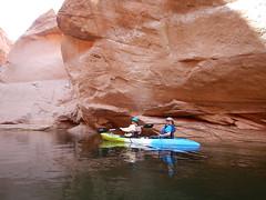 hidden-canyon-kayak-lake-powell-page-arizona-southwest-0148