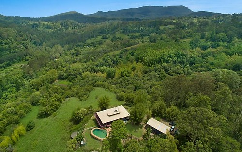 4806 Kyogle Road, Wadeville NSW 2474