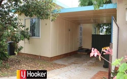 3/111 Robert Street, South Tamworth NSW 2340