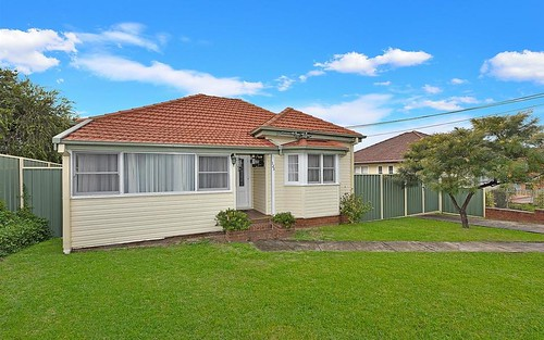 123 Priam St, Chester Hill NSW 2162