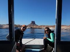 hidden-canyon-kayak-lake-powell-page-arizona-southwest-2