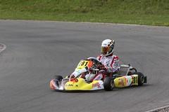 Iame Series Benelux (luc1102) Tags: iameseriesbenelux francorchamps karting motorsport 2018 belgium iame racing