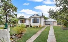 22 Barnet Street, Glenbrook NSW