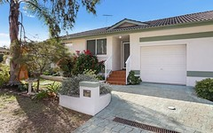 35A Baden Street, Greystanes NSW