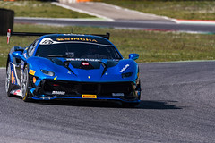 "Ferrari Challenge Mugello 2018 • <a style=""font-size:0.8em;"" href=""http://www.flickr.com/photos/144994865@N06/27931989148/"" target=""_blank"">View on Flickr</a>"