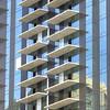 Balcons - Balconies, Austin, Texas (blafond) Tags: balcons balconies construction balconsenconstruction austin texas