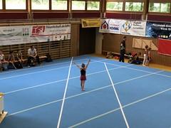 Schaffhauser Jugend Cup 2018