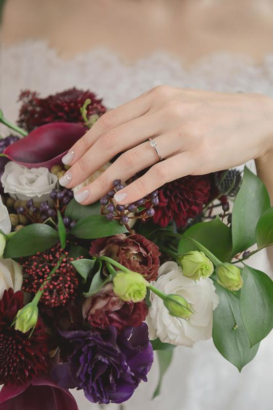 徐州路2號婚宴,徐州路2號婚攝,徐州路2號,徐州路2號101廳,婚攝,新祕BONA,CHERI婚紗,紅內褲影像,MSC_0062