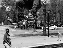 F2280091-2 (Will.Mak) Tags: maloofskatepark skateboard nyc newyorkcity nyclife streetphotography streetsofnewyork storyofthestreets noir blackandwhite bw monochrome
