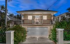 40 Joynt Street, Hamilton QLD
