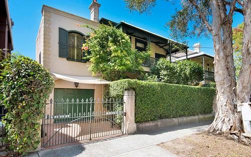 11A Dutruc Street, Randwick NSW