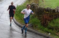 DSC_0207 (Johnamill) Tags: dundee road runners john mcinally race 2018 johnamill