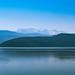 Limni Ioanninon Pamvotida - Λίμνη Ιωαννίνων Παμβώτιδα