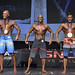 Mens Physique Master 2nd Barr 1st Paratholil 3rd Crosse