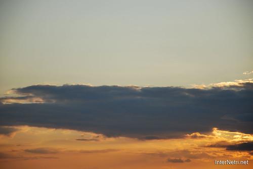 Небо Хмари InterNetri Ukraine  77
