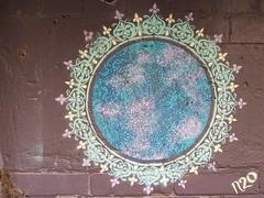 Street Art in Melbourne city in May 2018, Victoria, Australia. (Michael J. Barritt) Tags: posterart australianart art citystreets streetart melbourne city may 2018 victoria australia