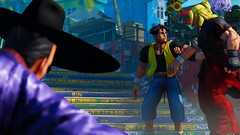 Street Fighter V Adventures (354) (Axxo978) Tags: exploration rsi robertsspaceindustries star citizen galaxies nebula photography spaceships universe deep space nasa astronaut interstellar traveling cosmos cosmic stars black holes time warp milky way gravity atmosphere axxo gamer gaming gamerlyfe streamer axxo978gaming twitchtv pokemon pokemongo niantic nintendo mystic water fire earth wind inspire travel passion ign bandai capcom blizzard ubisoft trionworlds silphroad ea gamefreak corsair nvidia steelseries razer originpc hirez studios microsoft wars marvel activision google amazon mlg steam videogames