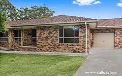 3/129 Boronia Street, Sawtell NSW