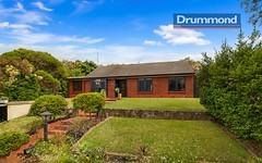 695 Yambla Avenue, Albury NSW