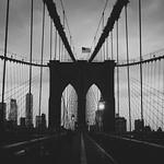 New York City thumbnail