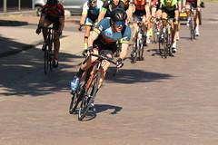 180521_087 (NLHank) Tags: mark wielerwedstrijd cycling sport knwu district noord kampioenschap amateurs koers trek canon eos7d2 2018 nlhank fietsen wielrennen dk gieten eos 7d2 prinsen 7d mkii