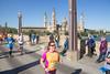 2018-05-13 09.53.53 (Atrapa tu foto) Tags: 10k 2018 42k españa mannfilterxiimaratónciudaddezaragoza marathon spain aragon canon canon100d carrera corredores correr maraton may mayo runners running saragossa sigma18200mm zaragoza іспанія