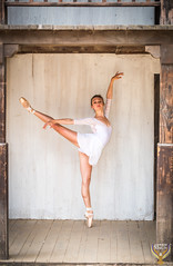 Pretty Portraits Ballerina Dancer White Leotard! Beautiful Professional Ballerina Dancing Ballet in Malibu! Nikon D810 70-200mm VR2 F2.8 Nikkor Zoom! Fine Art Classical Ballet in Pointe Shoes Slippers Leotard Tutu Photography! High Res Model Arabesque! (45SURF Hero's Odyssey Mythology Landscapes & Godde) Tags: pretty portraits ballerina dancer white leotard beautiful professional dancing ballet malibu nikon d810 70200mm vr2 f28 nikkor zoom fine art classical pointe shoes slippers tutu photography high res model arabesque
