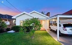 13 Nimbey Avenue, Narraweena NSW