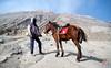 Just the way you are (Benisius Anu) Tags: bromo tengger eastjava jawatimur indonesia horse cowboy