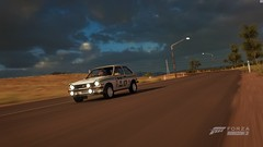Forza Horizon 3 - Fiesta Storm (EddyFiveFiveFive) Tags: forza horizon 3 pc game racing playground games car