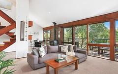 88 Ingrid Road, Kareela NSW