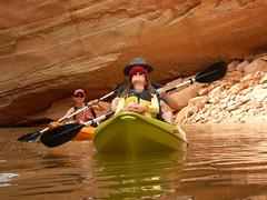 hidden-canyon-kayak-lake-powell-page-arizona-southwest-1521