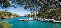 Mallorca20180412-08134 (franky1st) Tags: spanien mallorca palma insel travel spring balearen urlaub reise santanyí illesbalears